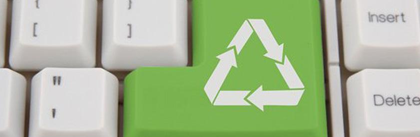 sistemas_gestion_ambiental